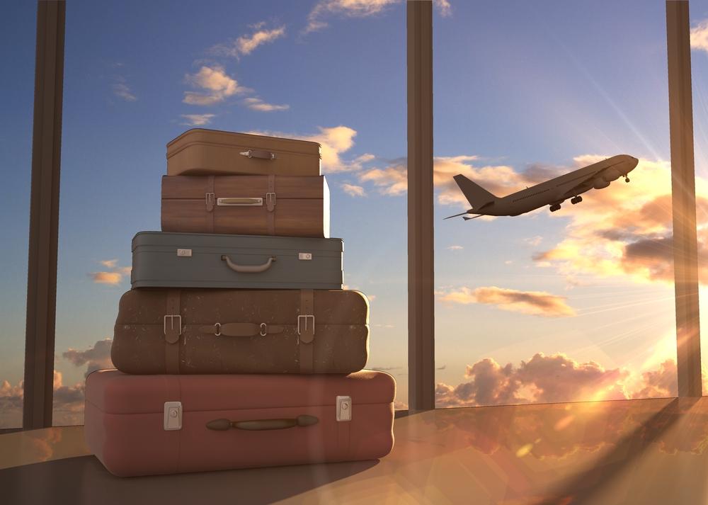 valigia perfetta