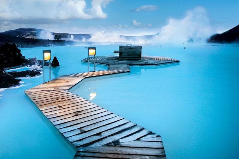 terme blue lagoon