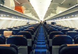 scioperi aerei Luglio 2018