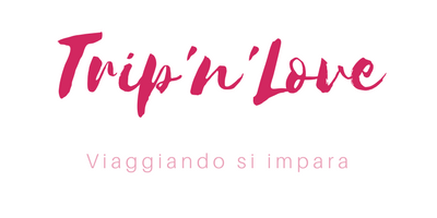 Trip and Love
