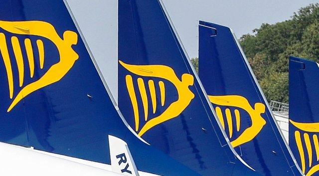 sciopero Ryanair 28 Settembre