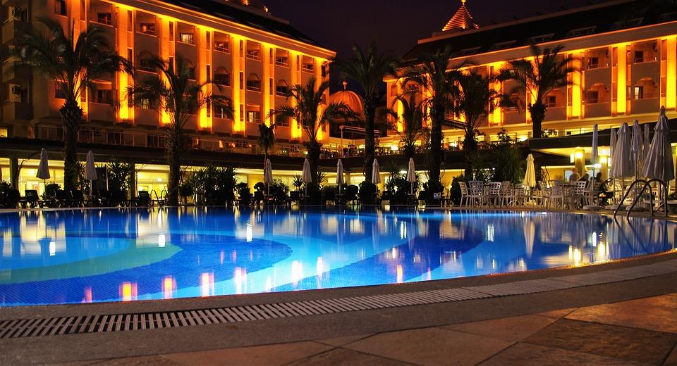 consigli per scegliere un hotel