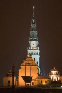 Cosa vedere a Katowice
