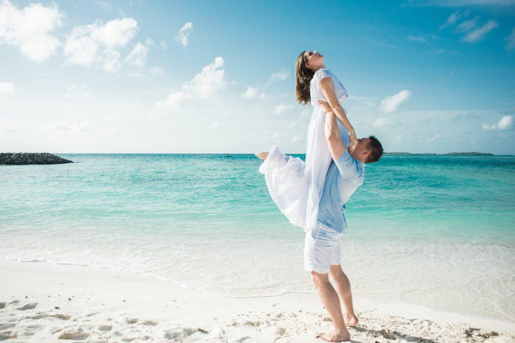 pacchetti vacanze low cost