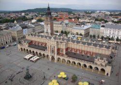 Cose da fare a Cracovia
