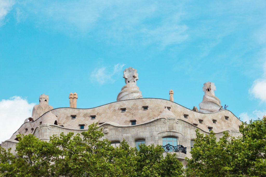 Cose da vedere a Barcellona