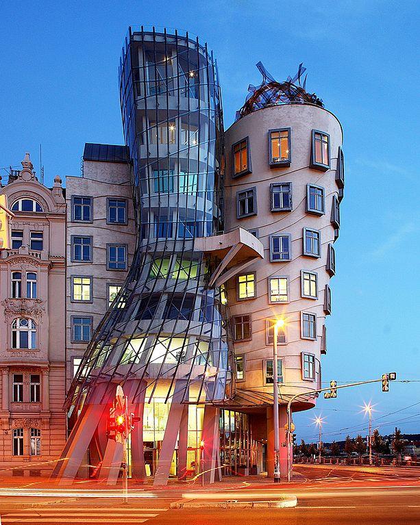 cose da vedere a Praga