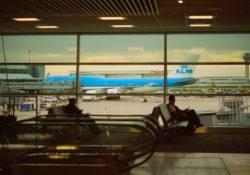 aeroporto di budapest centro città