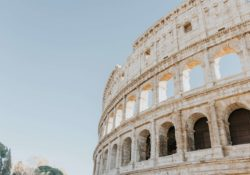 turismo di prossimità italia