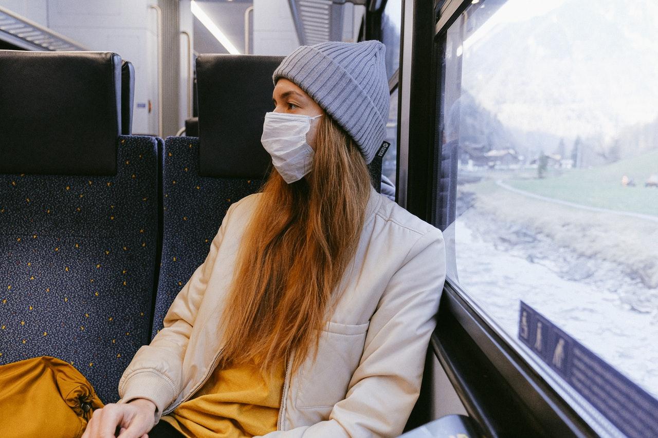 viaggiare dopo coronavirus