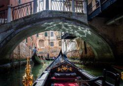 bonus vacanze italia 2020