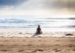 Viaggi meditazione