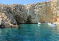 isole covid free croazia