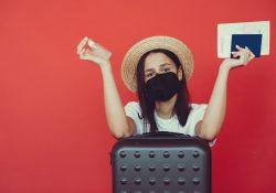 green pass viaggi estero
